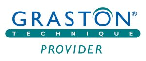 Graston Technique Provider logo
